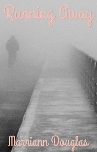 Running Away - Conor Maynard