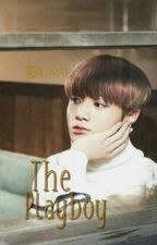 The Playboy [Malay Kookie bts Ff] [slow update] by Alienmin-