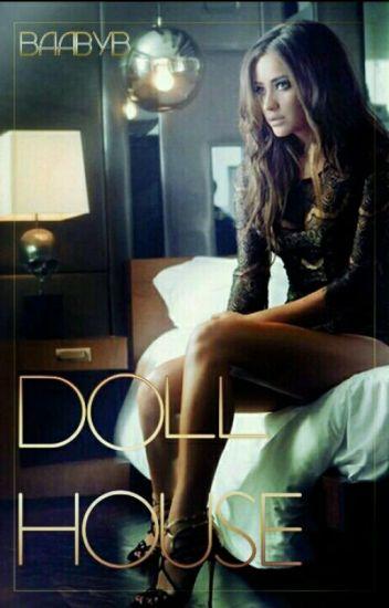 Dollhouse ⓒ Jb