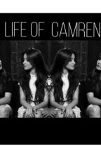 Life Of Camren by marylizzle__