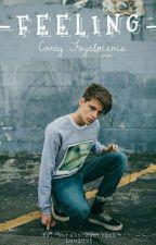 Feeling |Corey Fogelmanis| by daloozm