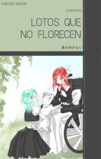 ¿Me Enamore De Un Fantasma? ~Ticci Toby Y Tu~ by LaChicaDeJeff44