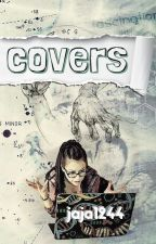 Covers by jaja1244