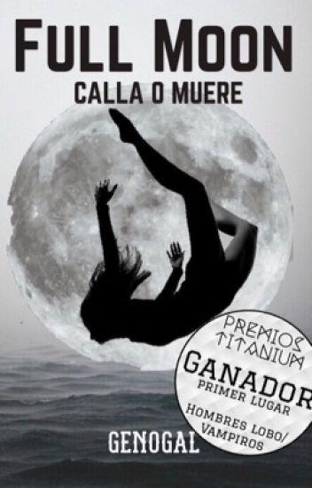 Full Moon®