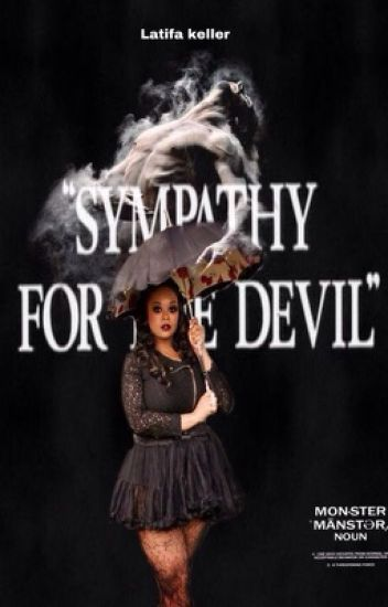 Sympathy For The Devil (BWWM)