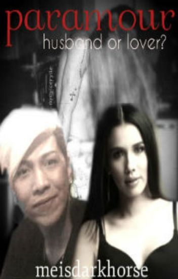 Paramour - ViceRylle
