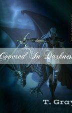 Covered In Darkness (Manxman|| #lgbtq) by notbackingdown