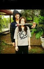 sehati(AliandoPrilly) by amaraa98