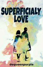 Balada Cinta Wanita Simpanan by dequeenpurple