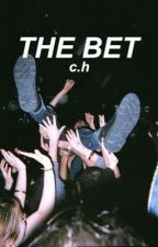 The Bet C.H by nawcalum