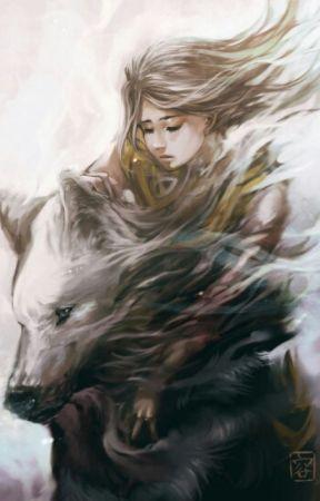 Wolf Spirit Animal - The Wolf: A Power Animal Symbolic Of Freedom