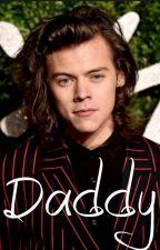 Daddy(Harry Styles f.f) by hereHazzaStyles21