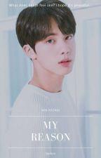 My Reason [NamJin] by Min-Yoongi