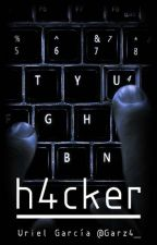 h4cker by Garz4_
