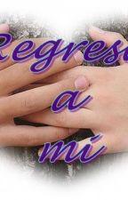 Regresa A Mi (Logan Henderson & Tú) (Segunda Temporada) Terminada by Mercy2505