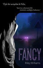 FANCY by wackydreams