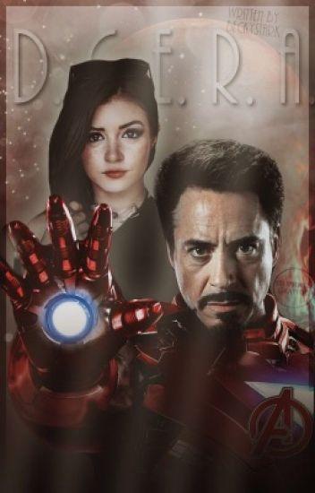 D.C.E.R.A. (Avengers)