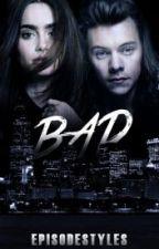 Bad • H.S (Español) by stylesmotel
