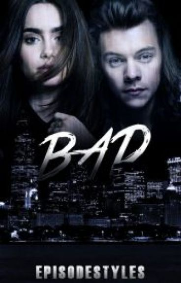 Bad • H.S (Español)