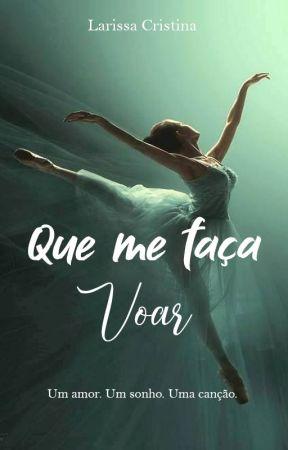 Wings by Lacrist