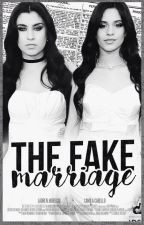 The Fake Marriage by opsdaye