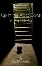 Up in the Attic, Down in the Cellar by TylerPhoenix