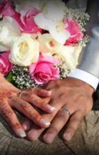 Mon mariage forcé, il a changé ma vie ❤️ by _Marroqui_