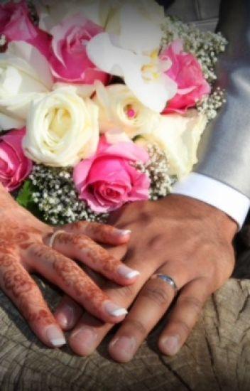 Mon mariage forcé, il a changé ma vie ❤️
