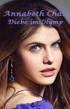 many styles super specials many styles Annabeth Chase - Diebe im Olymp - Kapitel 2 - Wattpad