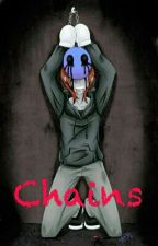 Chains (trad.) by AliciaSerra