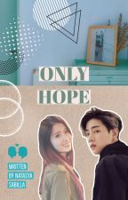 Only Hope by fngrlxns