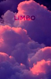 Limbo by boysenberried