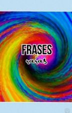Frases raras by neverlandersmmb