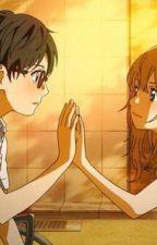 Anime One Shots / Lemons by M1sTxL1vz