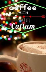 Coffee with Callum | ✔ by IFacadeI
