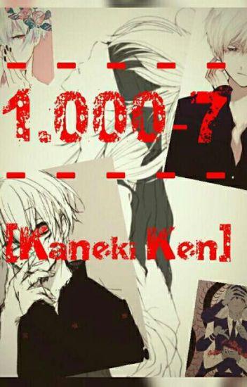1.000-7(kaneki y tu)