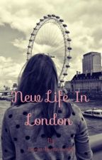 New Life In London!! by Emma-horan-malik