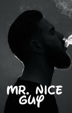 Mr. Nice Guy by mila_09