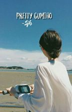 Pretty Gumiho by HyunHwaRin