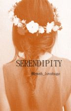SERENDIPITY by nymah_luvshugs