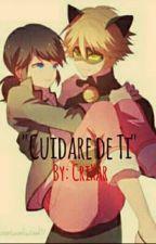 Cuidaré de tí by CriXar