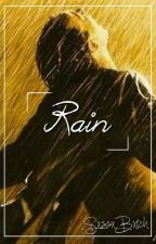 Rain » Afi by SxssxBxtch