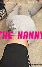 The Nanny [Camren] > Cancelada < by Lesbfor5H