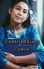 Cheerleading coach #watty2016 by dramione_bughead