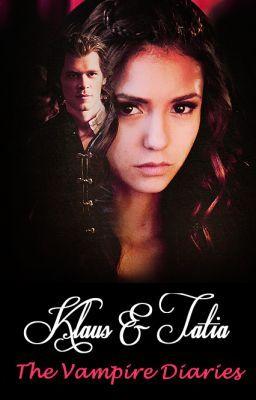 Klaus & Tatia (The...