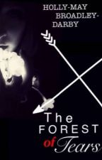 The Forest Of Tears by HollymayBroadleydarb