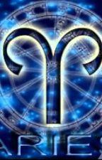 ♈Aries Horoscopo Negro ♈ by AlexandraNuez011