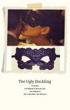 The Ugly Duckling : Falling For An Unseen Face by ringalingat