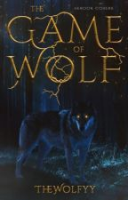 The Game of Wolf - in revisione by TheWolfyy