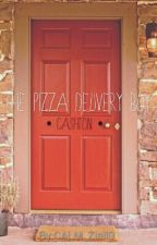 The Pizza Delivery Boy *Cashton* by CALM_Ziall0
